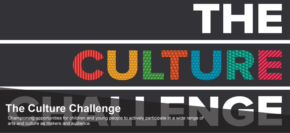 BCA_Culturechallenge_Banner_main front page image