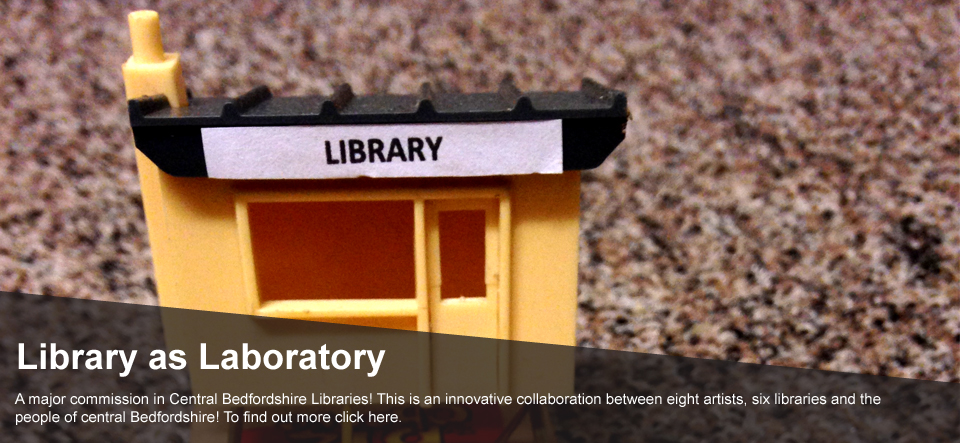BCA_Libaslab_Bannermain front page image