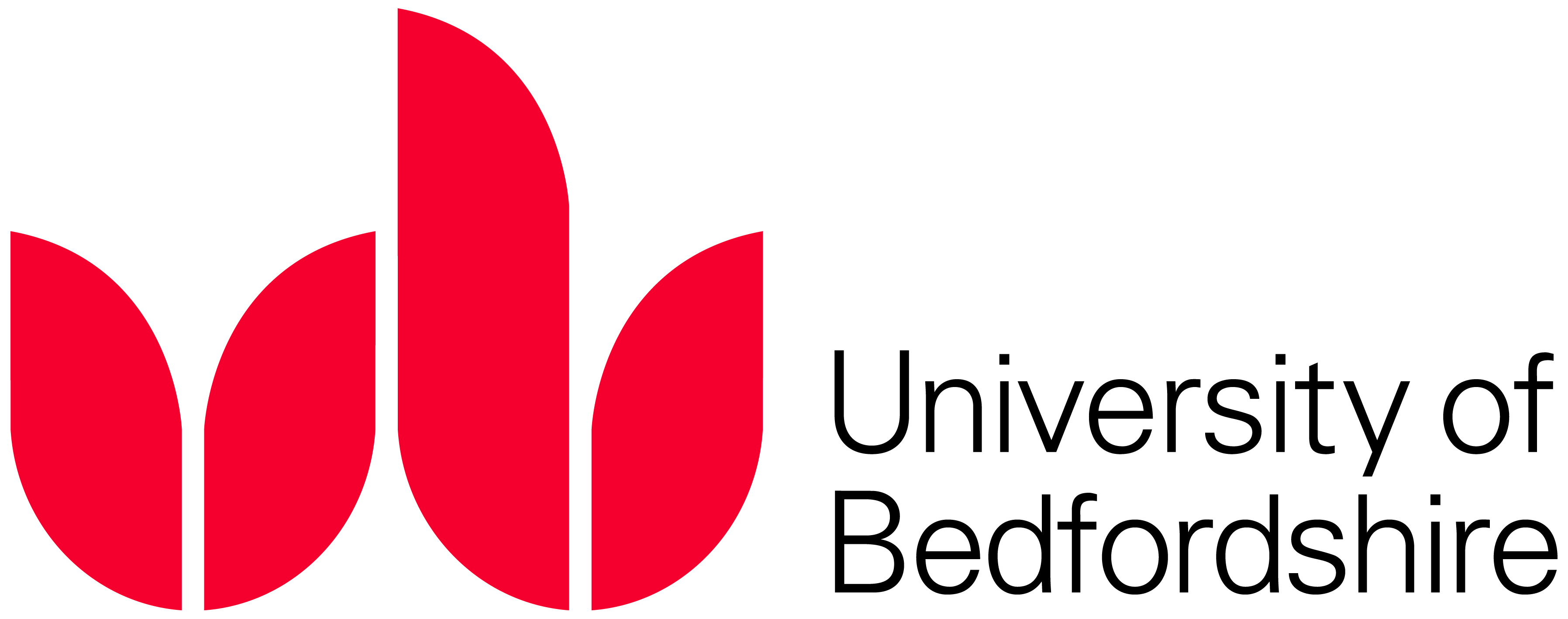 http://www.bedfordcreativearts.org.uk/wp-content/uploads/2015/02/UoB-logo.jpg
